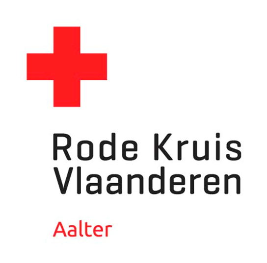 grote weergave logo